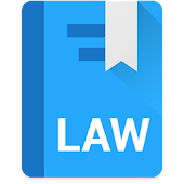 Law Dictionary Pro Free