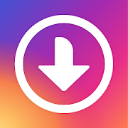 Photo && Video Downloader for Instagram - Repost IG
