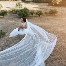 Wedding photographer Nikola Segan (nikolasegan). Photo of 29.09.2017