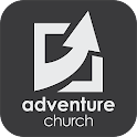 Adventure Church icon