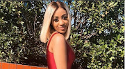 Nadia Nakai has faced the Twitter firing squad on occasion.