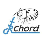 JRChord - Chord && Lirik Lagu Rohani Kristen