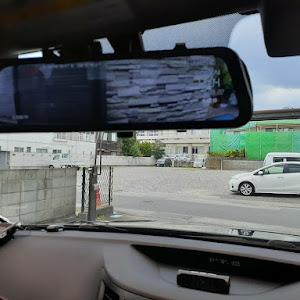レガシィツーリングワゴン BRM 2.5iLのカスタム事例画像 TOSHIさんの2021年09月22日19:40の投稿