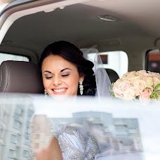 Wedding photographer Elena Stasevich (ElenaStasevich). Photo of 10.07.2016