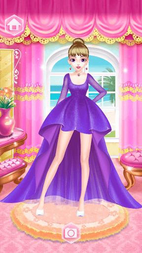 Princess Fashion Salon 1.9 23