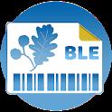 Design & Print Labels - Bugallo Label Editor icon