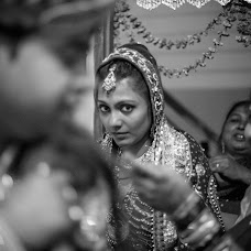 Wedding photographer Sagarneel Biswas (sagarneelbiswas). Photo of 05.03.2015