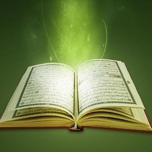 Metode Menghafal Al Quran Gratis