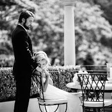 Wedding photographer Anna Myurrey (annamurray). Photo of 02.04.2014