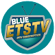 Download ETSTV BLUE PLAYER For PC Windows and Mac