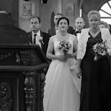 Wedding photographer Lajos Orban (LajosOrban). Photo of 25.05.2017
