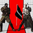 Combat Martial Fighting Game APK