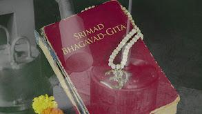 Sacred Texts thumbnail