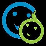 BabySparks - Development Activities and Milestones 4.0.13