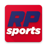 RP Sports