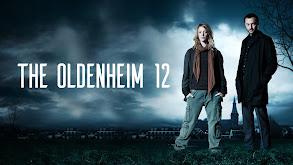 The Oldenheim Twelve thumbnail