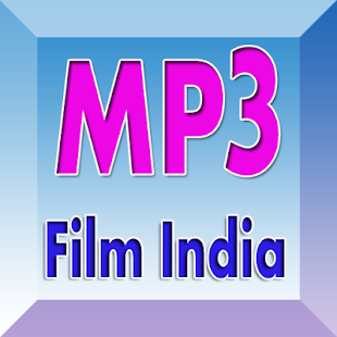 Lagu Film India mp3 - náhled