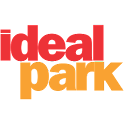 Ideal Park Estacionamento icon
