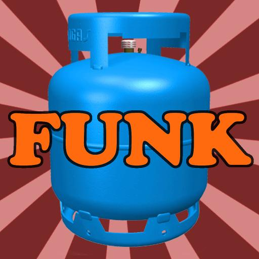 OLHA O GÁS Funk Meme Sons Ó Oh file APK for Gaming PC/PS3/PS4 Smart TV