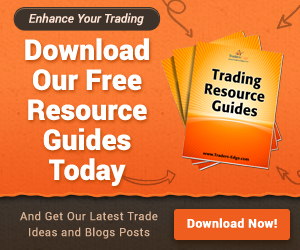 Download our Resource Guides