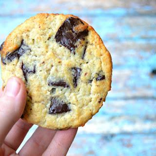 Soft Batch Cookies Recipe
