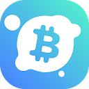 BitStock (ビットストック) ビットコインを毎日貯めよう