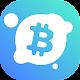 BitStock~ビットコインを無料で貯めよう~ Android apk