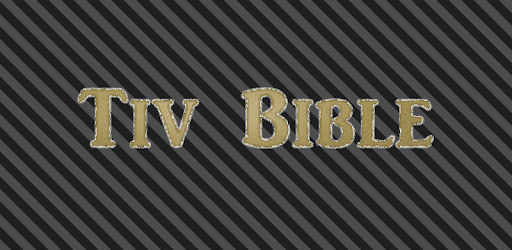 Tiv Bible (Bibilo) 1 6 0 apk download for Android • com