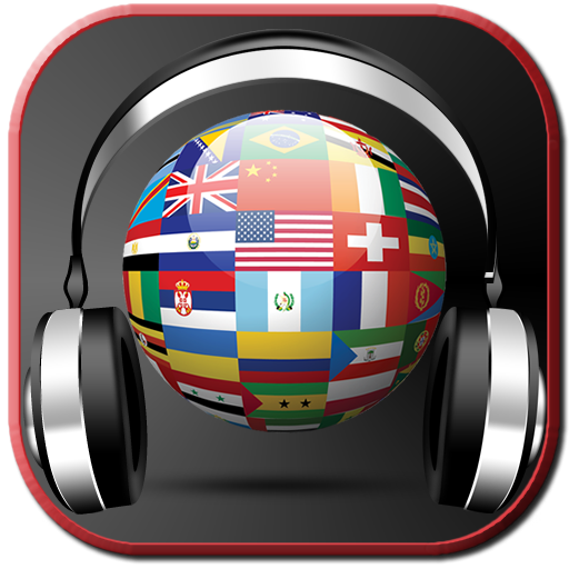 Top World Radios Stations