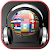 Top World Radios Stations file APK for Gaming PC/PS3/PS4 Smart TV