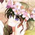 마법소녀 icon
