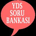 Yds Soru Bankası icon