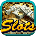 Fly Swag Bucks Play And Earn Money – Casino
