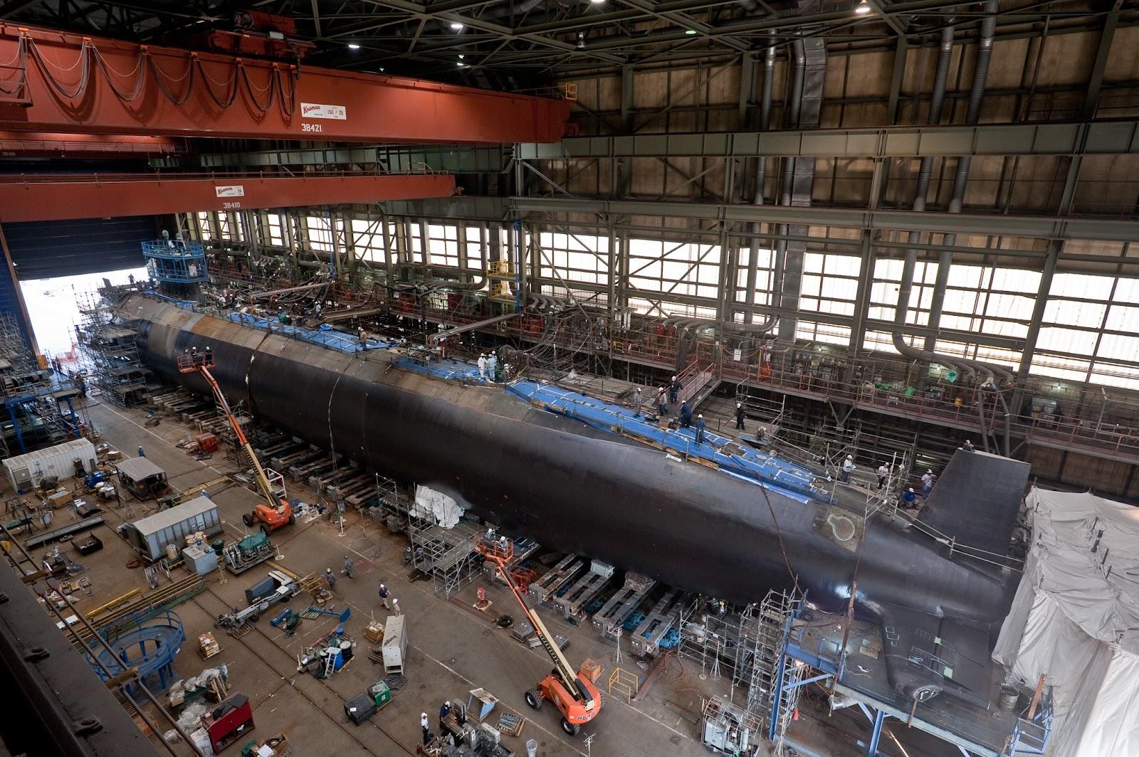USS Minni.jpg