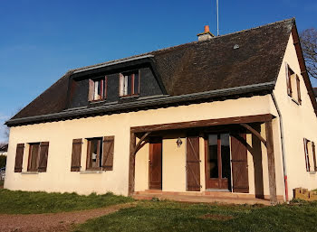 maison à Montauban-de-Bretagne (35)