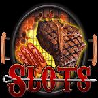 BBQ Slots
