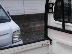 アクティトラックのカスタム事例画像 310Racing さんの2020年05月05日14:30の投稿