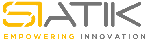 Siatik Systems logo