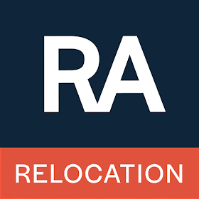 Realty Austin Relocation Guide