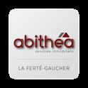 Abithéa - La Ferté Gaucher