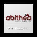 Abithéa - La Ferté Gaucher icon