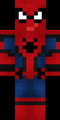 https://minecraft.novaskin.me/skin/833643954/noob-skin