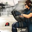 Secret Agen.. file APK for Gaming PC/PS3/PS4 Smart TV