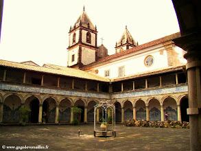Photo: #020-Salvador de Bahia. Igreja e Convento de São Francisco