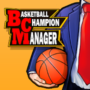 BCM: Basketball Champion Manager