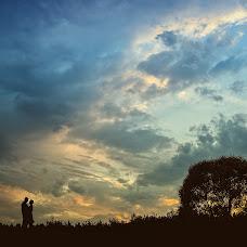 Wedding photographer Evgeniy Plishkin (Jeka). Photo of 05.11.2014
