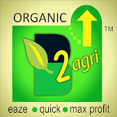 B2AGRI Organic Farming - Agri Business & Marketing
