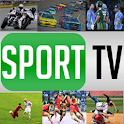 Sports Mobile Tv ; HD Live Tv icon