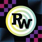 Rock Werchter 2017 icon