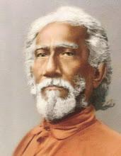 Photo: Sri Yukteswar